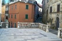 Foto 20 San Terenzo Monti
