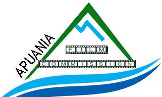 APUANIA FILM COMMISSION
